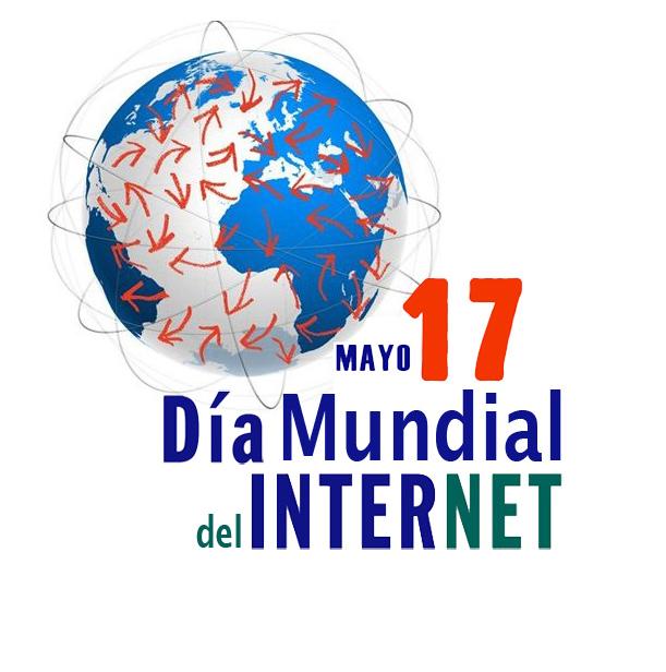 Internet 2013 – Lo que conocías ya es historia