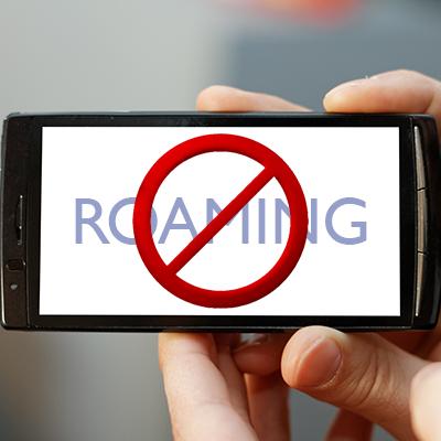 """Europa vota por unanimidad el fin del """"roaming"""""""