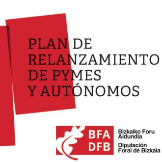 Ayudas a la internacionalización para PYMES y autónomos