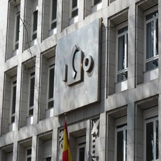 323 millones de euros destinados a financiar PYMES innovadoras.