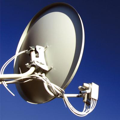 Bruselas quiere eliminar en 2014 el roaming dentro de la UE