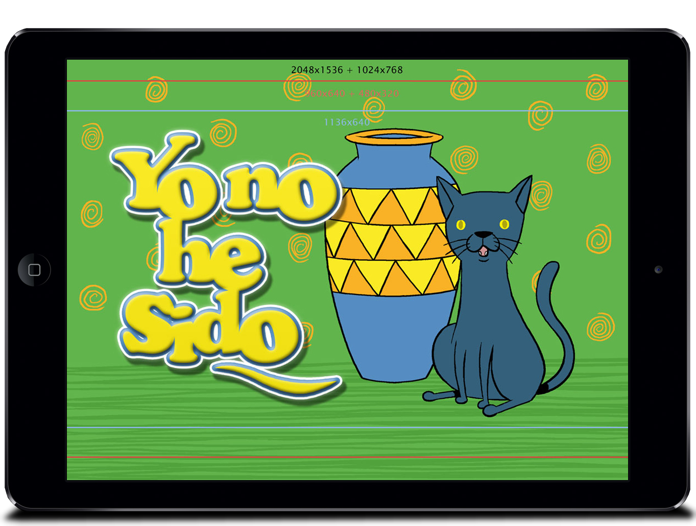 app Yavoy