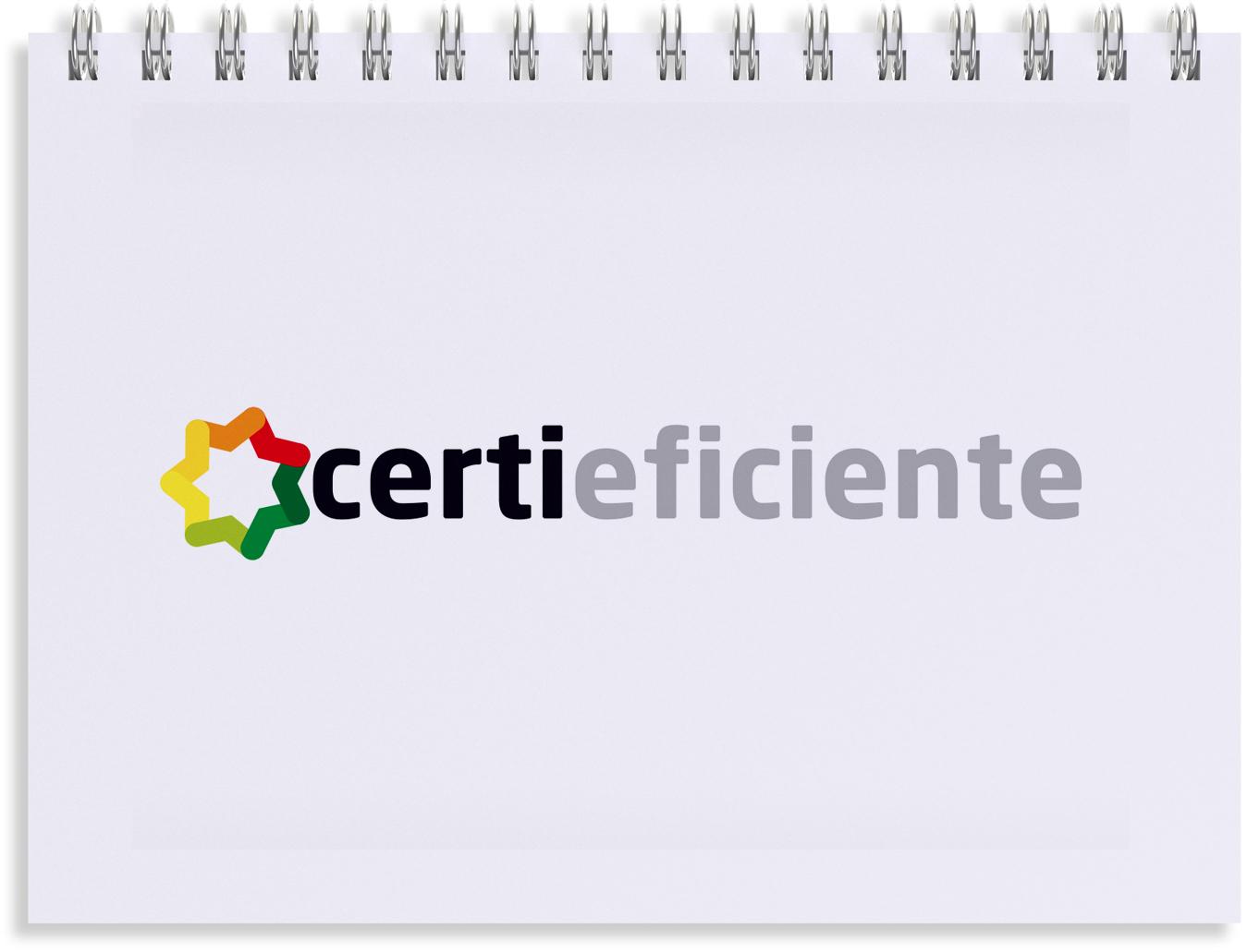 certieficiente.