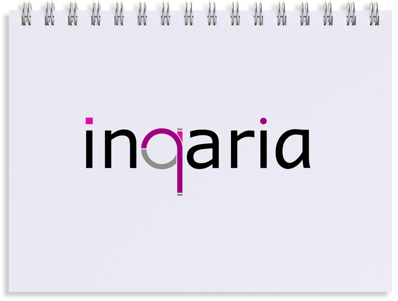inqaria.