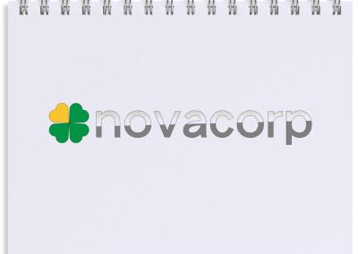novacorp.