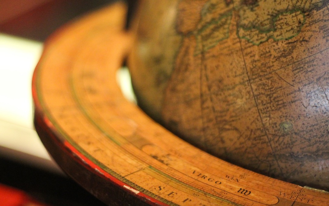 Gobierno Vasco destina 700.000 euros para apoyar la Internacionalización
