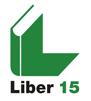 Liber 2015