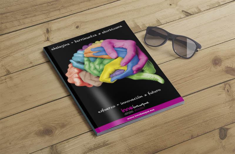 Campaña Brain