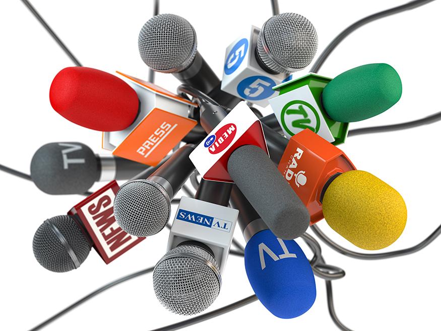 Periodismo de Investigación y podcasts